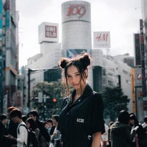 最近来日のセレブ達!セレブ達は私たちが見慣れた日本をどう撮った?