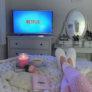 Netflixで何を観るかに悩まない。迷ったらコレ!アメリカで人気ドラマ5選