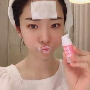 【韓国で話題】ブビブビリップとは?5分で唇が生まれ変わる究極のリップケアの口コミ・使い方を徹底解説