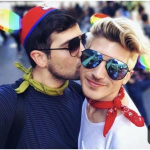 【#プライドマンス】LGBTQのサポートを盛り上げるハッシュタグをご紹介♡