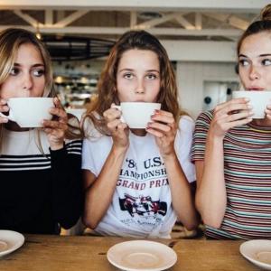 スウェーデンのコーヒー文化【フィーカ】の魅力と日本で楽しめる場所をご紹介♡
