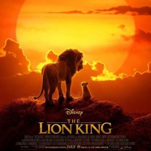 【先取り】ディズニー実写映画!公開予定4作品と製作が噂されるあの作品も!