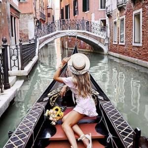 海外女子1人旅は危険?気を付けるポイント&事前準備で1人海外も怖くない!