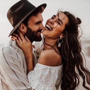 国際恋愛に向いてる人とは?実際に国際恋愛をしてわかった5つの特徴を紹介