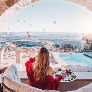 気球で旅に新鮮さをプラス!国内・海外おすすめの旅行先&時期をご紹介!