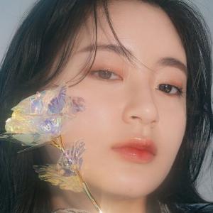 人気韓国コスメおすすめの新作グロウリップ15選!2020年のメイクはグロウなリップが旬♡