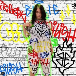 ビリー・アイリッシュが考えるボディシェイミングとファッションとは?