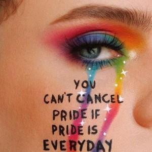 2020プライドウィーク!LGBTQについて発信する海外Youtuber5人をピックアップ!