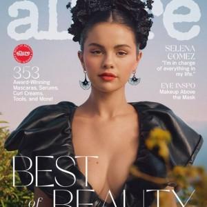 美容業界のアカデミー賞Allure Best of Beauty Award 2020を受賞したコスメをチェック!